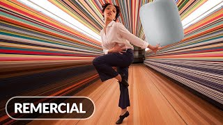 Apple HomePod In Real Life — Welcome Home by Spike Jonze ft FKA Twigs - HomePod Parody