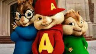 Baixar Naiara Azevedo - Pegada Que Desgrama (Alvin e os esquilos)