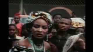 Fela Kuti - Mr follow follow