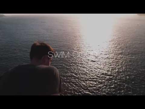 EDEN - Swim Good (Live Cover)