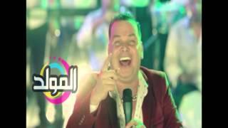 Yasser Rama7 - Talamezna / ياسر رماح - تلاميذنا