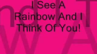 A1 I Still Believe! With Lyrics.wmv