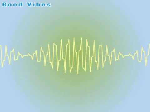 15 Minutes Pure Alpha Brain Waves Frequency Session   Binaural Beats Meditation   Good Vibes