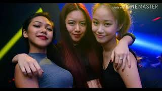 Gambar cover DJ Langit Bumi Wali 2019 Basss nya mantul bikin sugesss!!!!