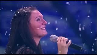 Елена Ваенга — Снег