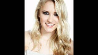 Emily Osment - Truth or Dare (+downloads link)