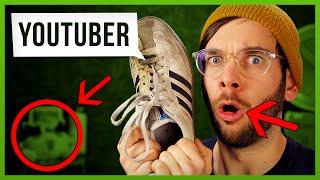 10 Arten von YouTubern 2.0