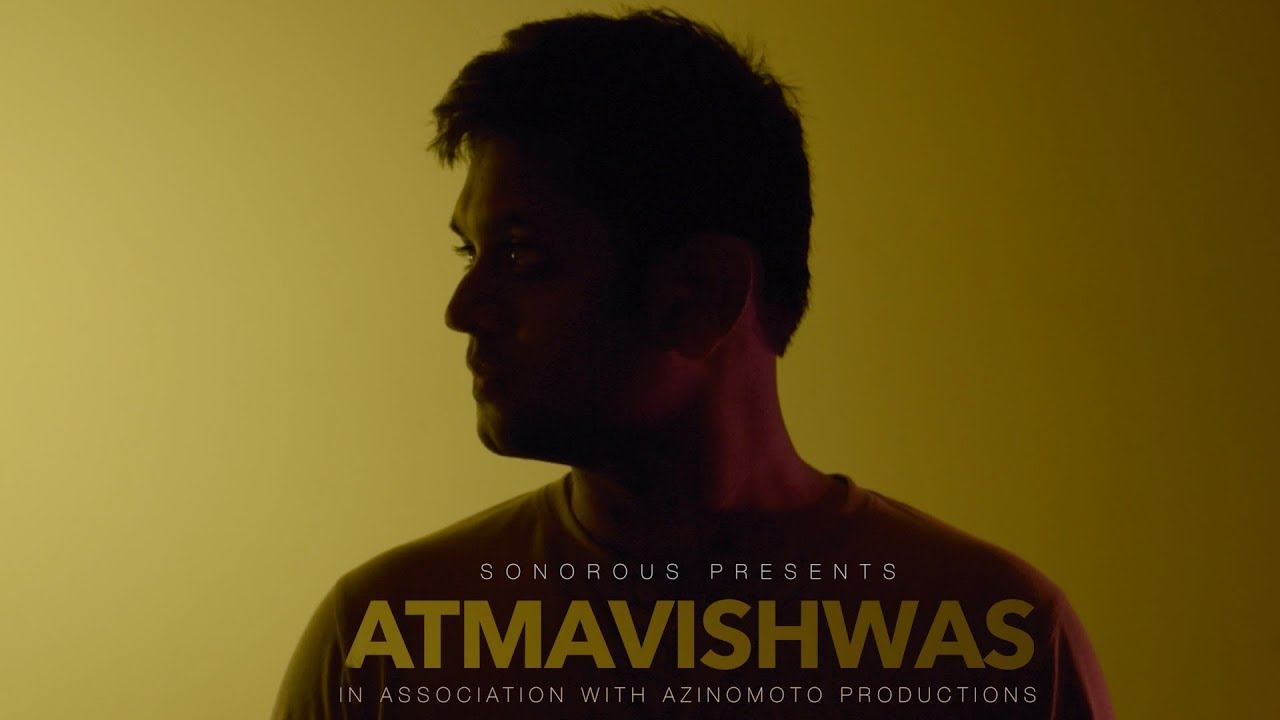atmavishwas