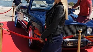 A day in the life of Pog #4 : Monaco, GMK, girlz, carz & sun