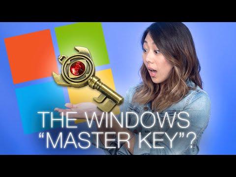 Samsung Z-NAND flash, Microsoft leaks backdoor keys + acquires Beam