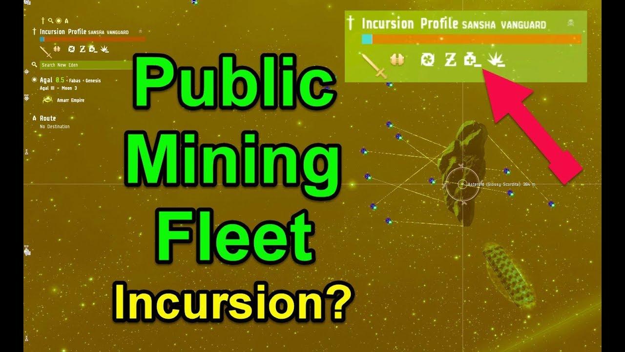 Scordite mining bitcoins maxi restaurant bettingen