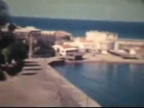CHERCHELL 1957