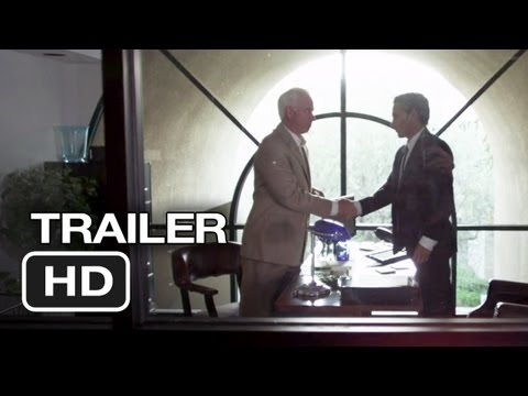 the-black-russian-official-trailer-#1-(2013)---thriller-movie-hd