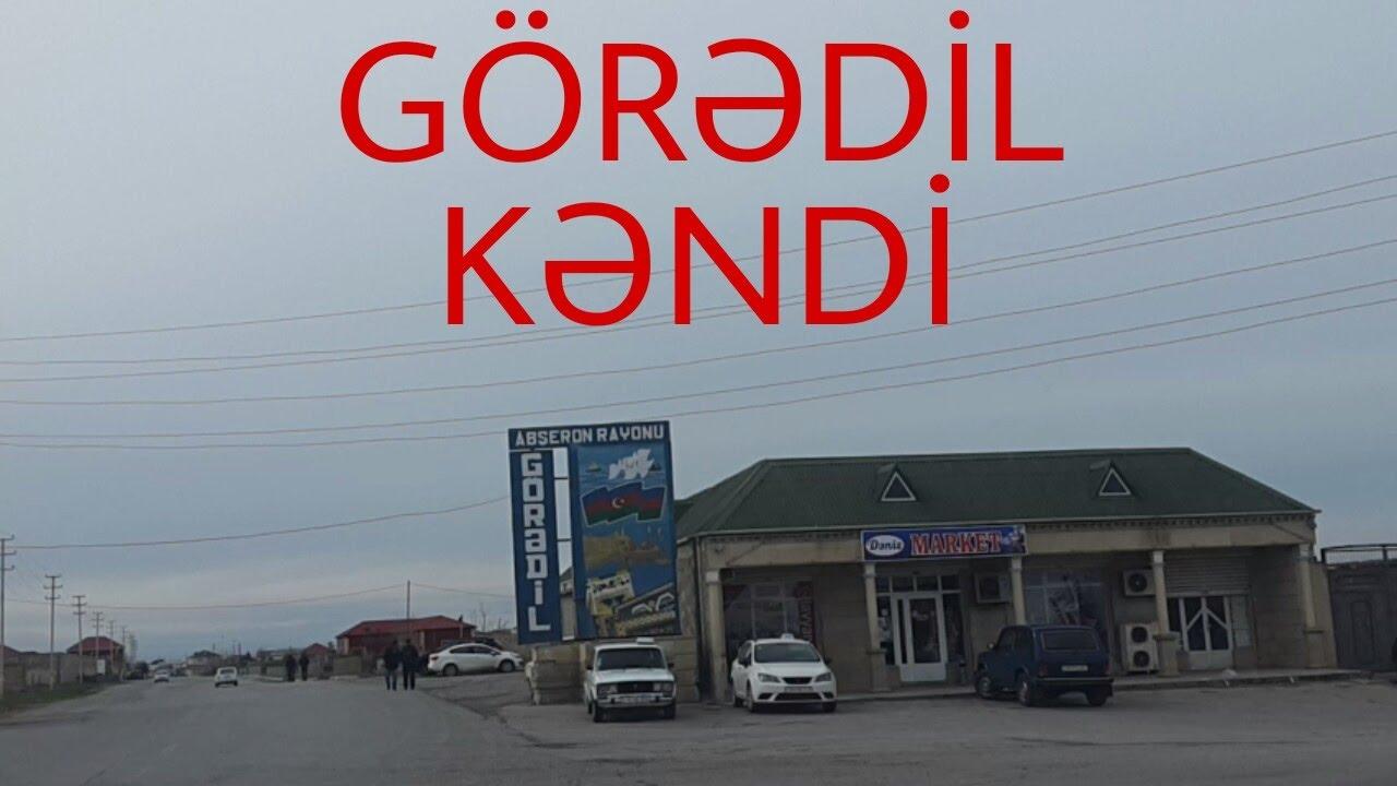 """Картинки по запросу """"Goradil kəndi"""""""