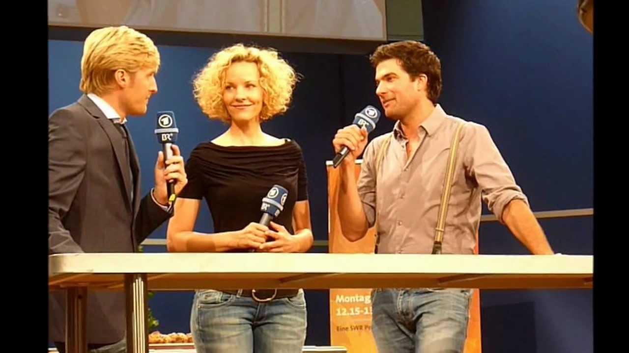 Melanie Wiegmann Partner