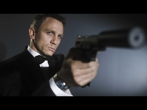 Download Best Action movies 2021   No Time To Die   James Bond   Full Movie in English HD