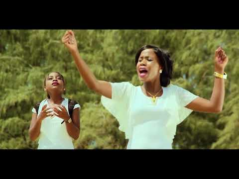 Sema Nami...Rachel Mwamtobe..Official Music video