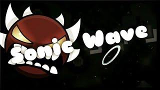 Sonic Wave - Легендарный Демон...