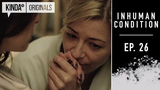 Inhuman Condition   Episode 26    Supernatural Series ft. Torri Higginson