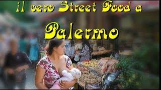 Italia da amare: lo street food più gustoso al mondo ....