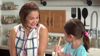 [Teaser] Judy Ann's Kitchen Season 14