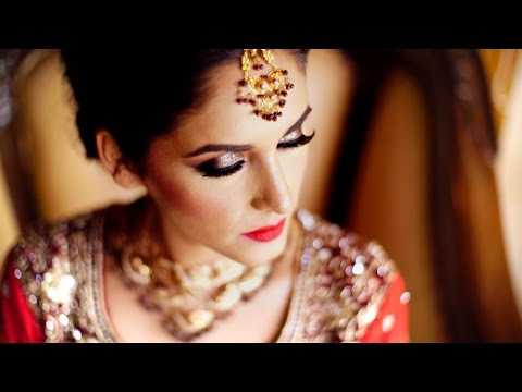 Asian Wedding Video   Pakistani Wedding Video   Muslim Wedding Video from YouTube · Duration:  5 minutes 36 seconds