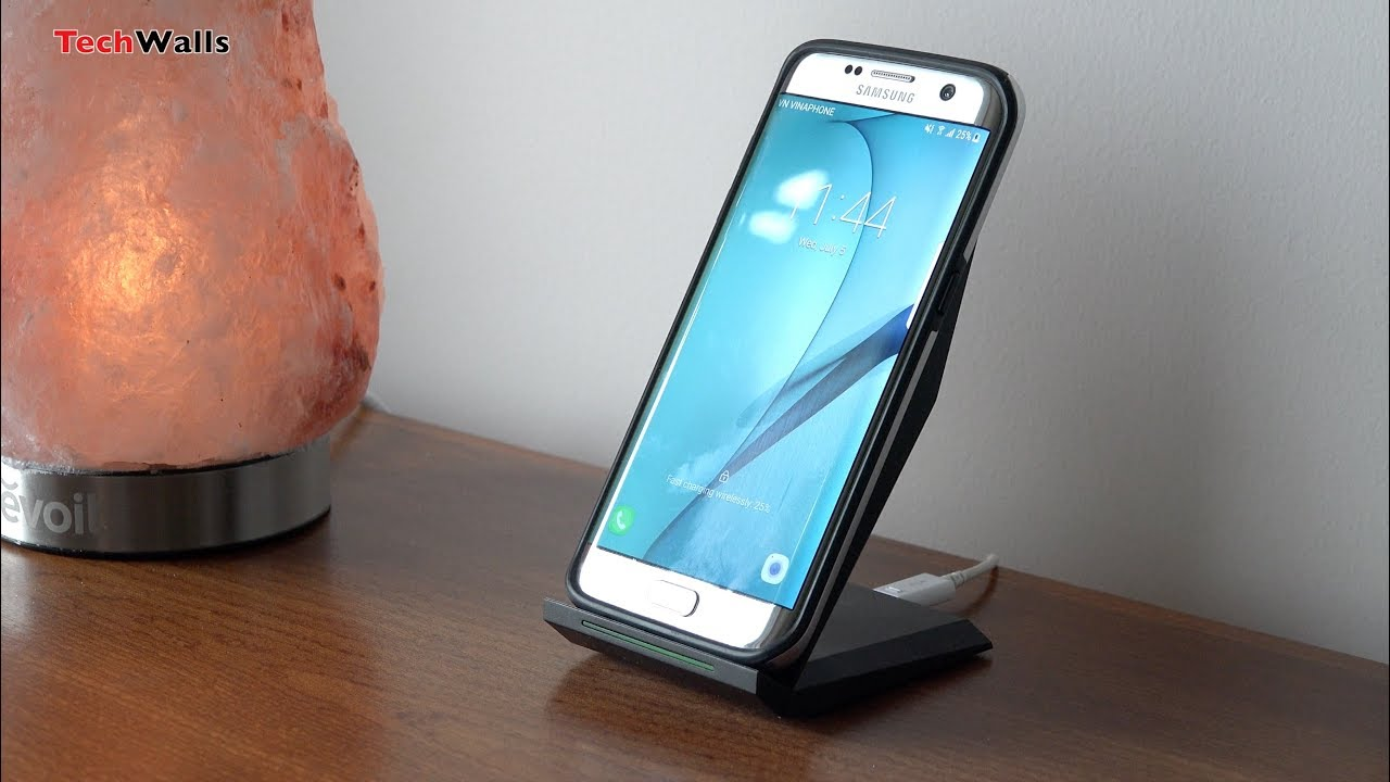 Image result for Choetech Charging Stand