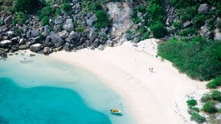 Lizard Island Grande Barriera Corallina, Australia | Aresviaggi
