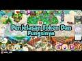 Dragon City Closing FB? Pake Cara Ini Buat Cheat! | Dragon City