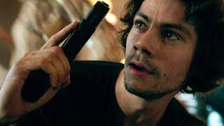 American Assassin - GET IT DONE - TV :60 - In Theaters September 15