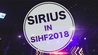 Baixar 天狼星口琴樂團2018首爾國際口琴節演出精選 Highlights of Sirius Harmonica Ensemble @ SIHF 2018