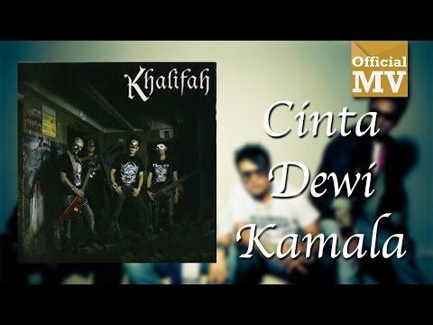 Khalifah - Cinta Dewi Kamala