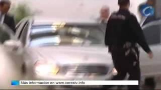 Isabel Pantoja declara caso MALAYA.flv
