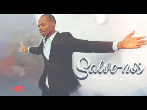 Matimbe Júnior - PERDOE-NOS PAI Salve Moçambique (Video Oficial)