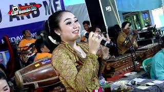 Download Mp3 Sinden Cantik  Suara Merdu // Lewung Gedruk Versi  Yam Production