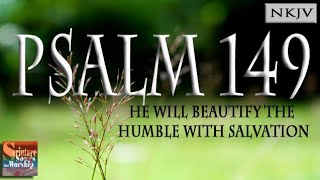 Download Psalm 149 Song