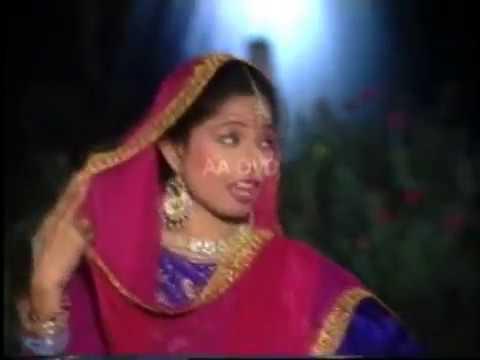 Chann Mahi Je Challya | Punjabi Lok Geet |...