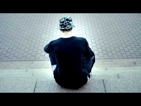 Sade Lamiere - GO | YB | Hip-Hop Freestyle