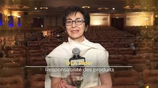 Palmarès du Droit 2021   DLA Piper   Responsabilité des produits