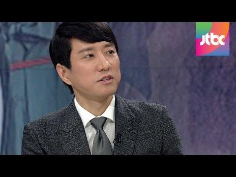 """[인터뷰] 김명민 """"최민식과 이순신 역 비교…그 자체가 영광"""""""