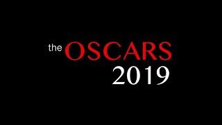 Oscars 2019: 91st Annual Academy Awards