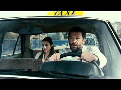 The Woman with a Broken Nose Trailer deutsche und französische UT - Schweizer Kinostart August 2011