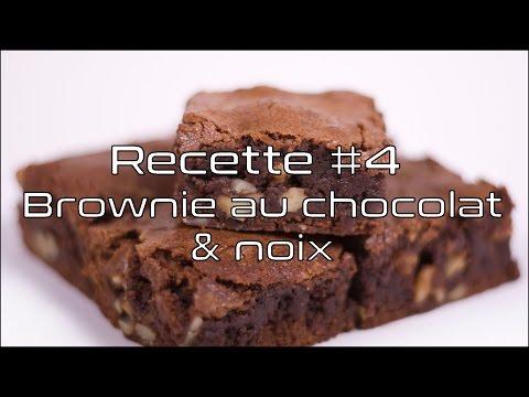 dessert---brownie-au-chocolat-&-aux-noix---facile-&-rapide-(et-trop-bon)