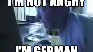 Historia Memów - Leopold / Angry German Kid
