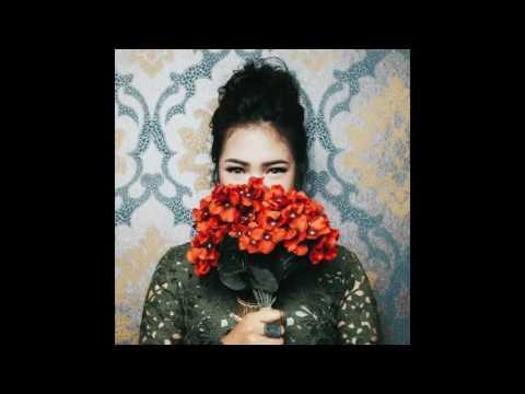Lagu Minang - Full Album Kintani Putri Medya