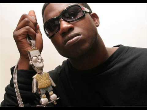 Gucci Mane & Juicy J - I Hit That (New Music January 2013)