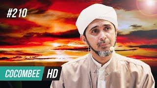 Video Azabnya Hari Perhitungan Amal.. ᴴᴰ   Habib Ali Zaenal Abidin Al-Hamid download MP3, 3GP, MP4, WEBM, AVI, FLV April 2018
