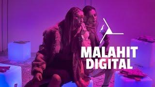 JELENA DON - KAO PRO (Official Video)