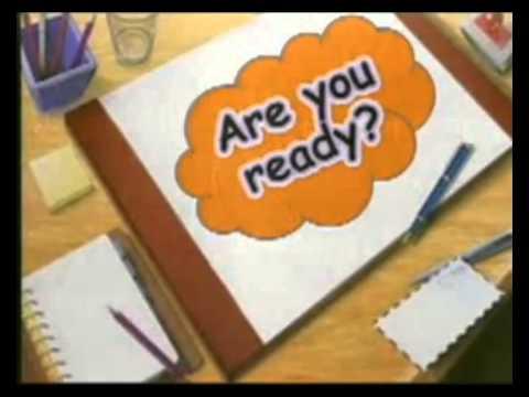 วิชาภาษาอังกฤษเพื่อการสื่อสารในงานอาชีพ (ปวช.2) ประจำวันที่ 5 กันยายน 2557