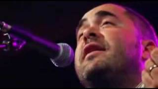 Staind - Sober (acoustic live) YouTube Videos